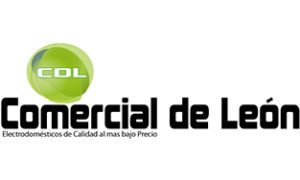 Visita Comercial de León