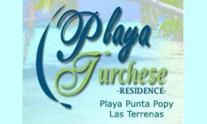 visita Residence Playa Turchese